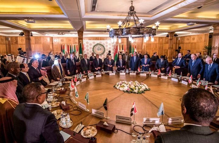 الجامعة العربية تحذر من استغلال كورونا لتوسيع الاستيطان