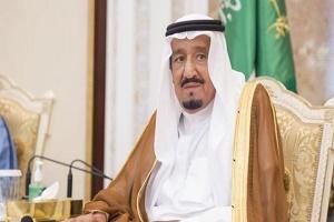 نيويورك تايمز: كورونا يضرب 150 من أفراد العائلة المالكة في السعودية
