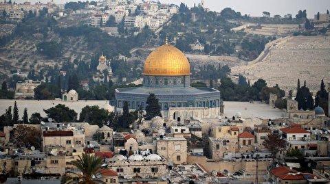 فلسطين والقدس.. بين دماء الشهداء ومشاريع التطبيع
