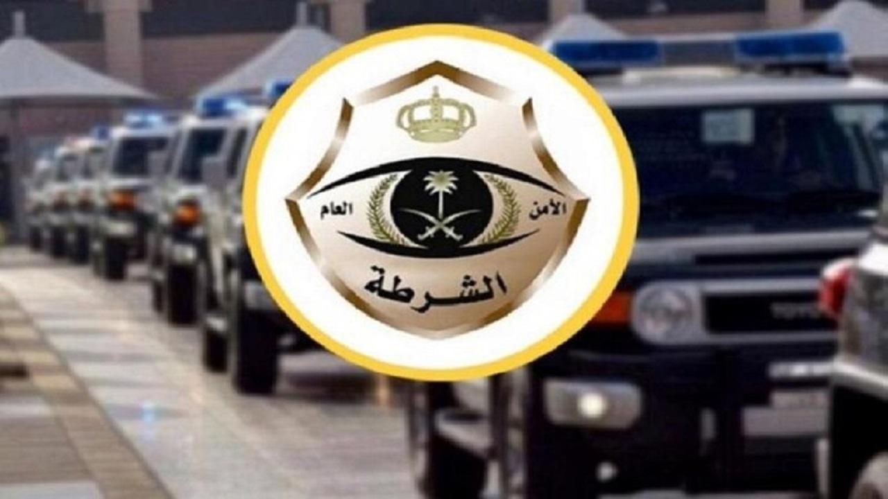 السعودية: مقتل 6 أشخاص وجرح 3 بتبادل لإطلاق النار في عسير