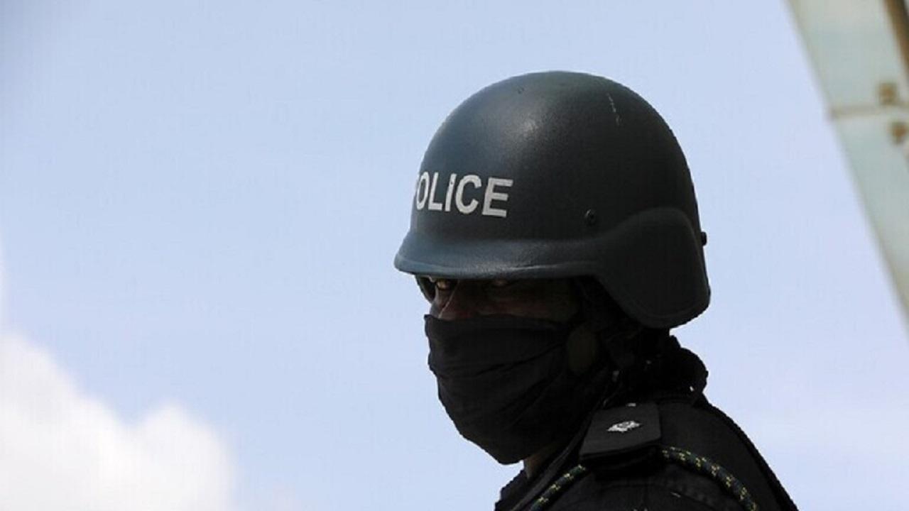 لصوص مسلحون يقتلون 18 شخصا على الأقل في ولاية كاتسينا النيجيرية