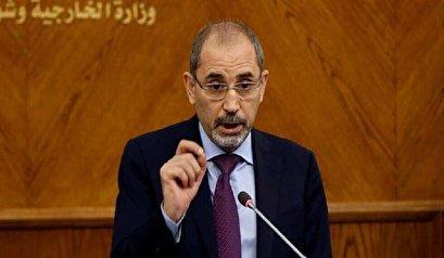 """الأردن.. وزير الخارجية يحذر من """"عواقب وخيمة"""" لعزم إسرائيل ضم أراض فلسطينية"""