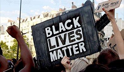 عدوى الاحتجاجات الأميركية ضد عنف الشرطة تنتقل إلى فرنسا