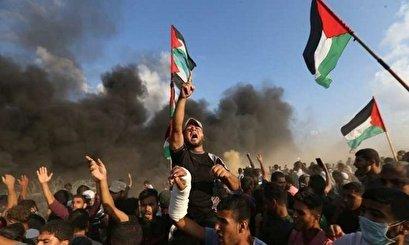 إسرائيل تشترط تحويل أموال الضرائب الفلسطينية مقابل عودة «التنسيق الأمني» والسلطة ترفض