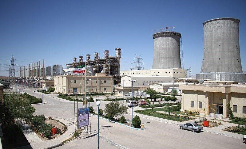 زيادة انتاج الكهرباء الحرارية بمقدار 7500 ميغاواط