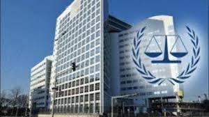 عقد الجلسة الثانية لمحكمة النظر في شكوى إيران ضد الولايات المتحدة