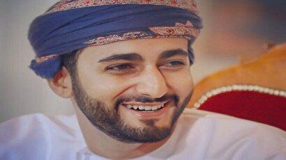 """للمرة الأولى في تاريخ السلطنة.. من هو """"ذي يزن بن هيثم"""" ولي عهد عمان الجديد؟ (صور)"""