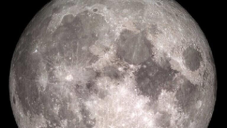 استثناء روسيا من البرنامج القمري الأمريكي
