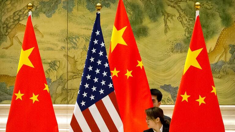 الصين تتفوق على الولايات المتحدة في الاستحواذ على الاستثمارات الأجنبية المباشرة