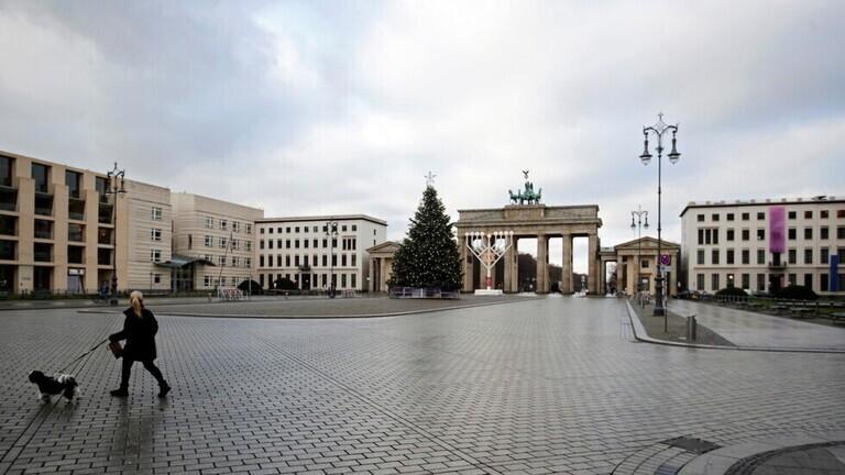 ألمانيا.. ارتفاع إجمالي الإصابات بكورونا إلى أكثر من 2.1 مليون حالة