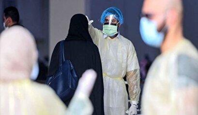 الصحة العراقية: الإصابات الجديدة بكورونا تنذر بالخطر