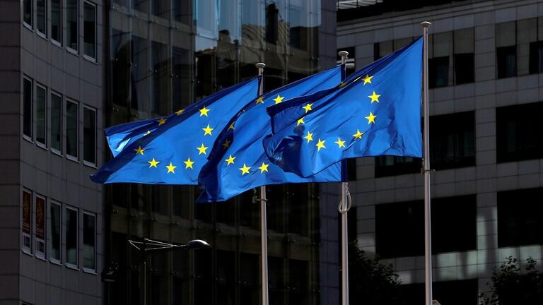 الاتحاد الأوروبي يؤكد أنه سيواصل دعمه للعملية السياسية في فلسطين