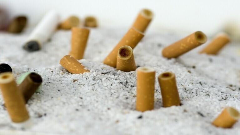 ماذا يحدث لجسمك عند الإقلاع عن التدخين؟
