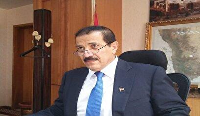 وزير الخارجية اليمني: الثورة الاسلامية ولدت انعكاسا ايجابيا بتعزيز القوى الاسلامية والوطنية بالمنطقة
