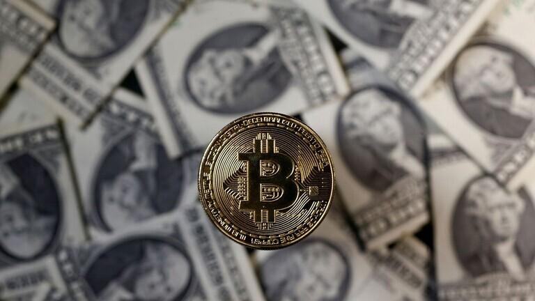 خبراء يتوقعون تضاعف عمليات الاحتيال في سوق العملات الرقمية