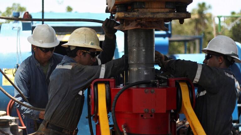 ارتفاع ملحوظ في أسعار النفط!