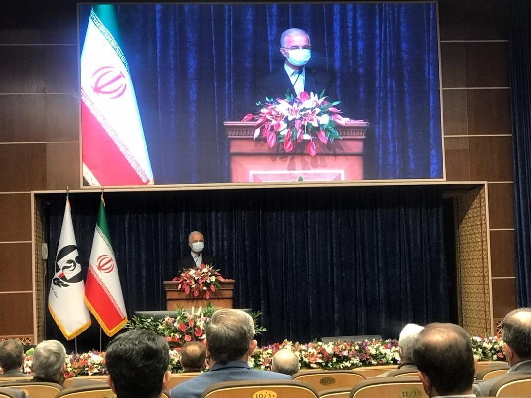 إيران ملتزمة بتعهداتها الدولية في مجال مكافحة المخدرات