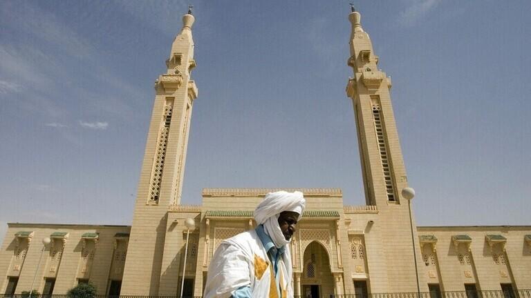 موريتانيا.. تقليص ساعات حظر التجول خلال شهر رمضان