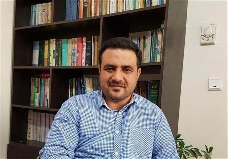منظمة الطاقة الذرية الإيرانية اتخذت خطوات أساسية لتطبيق القانون