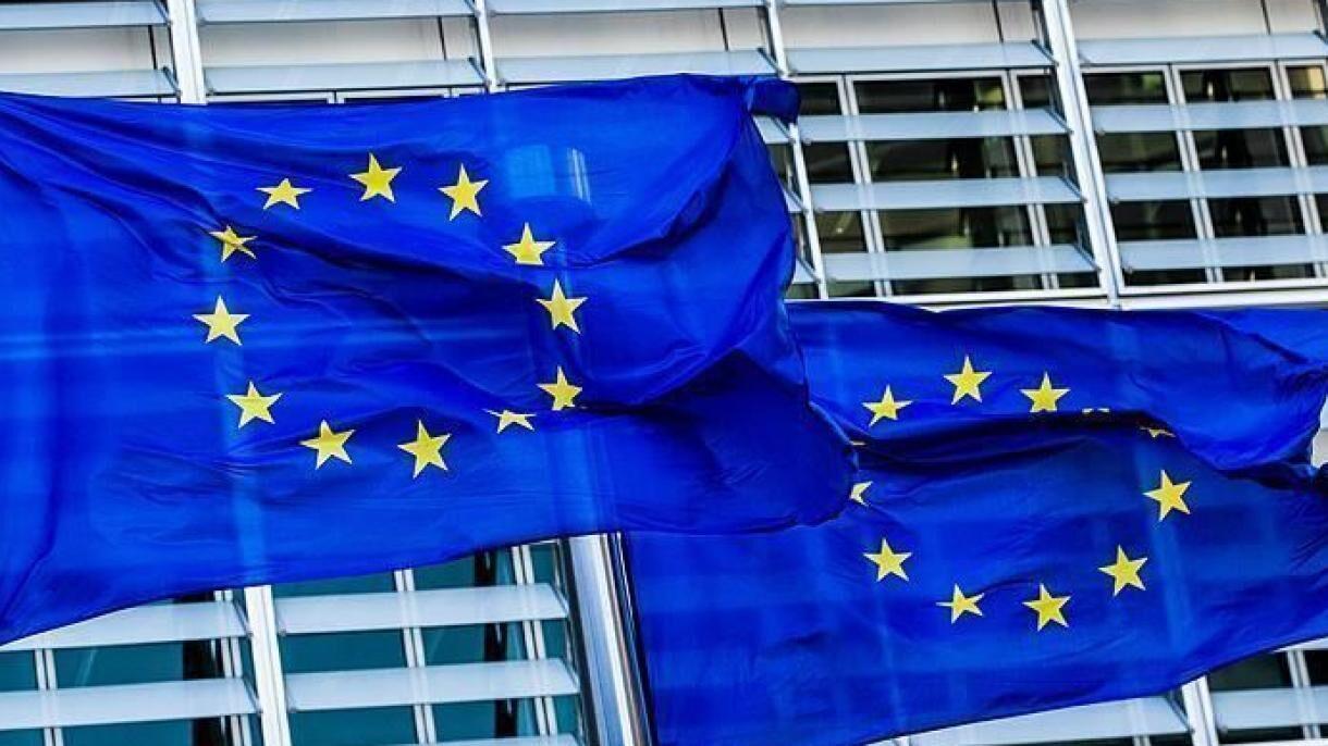 الاتحاد الأوروبي: تفعيل اتصالات منفصلة في فيينا مع أطراف الاتفاق النووي وامیرکا