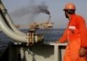 Iran's gas condensate export doubles