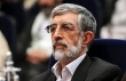 Killing Shiites to cast curse on Saudi Arabia