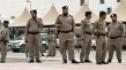 Saudi Arabia will expel non-Muslims who disrespect Ramadan
