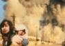 Sardasht chemical bombardment anniversary