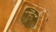 Iran's Basij Force Returns Stolen Torah Manuscripts to Jewish Community