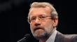 Larijani says Majlis endorses N talks