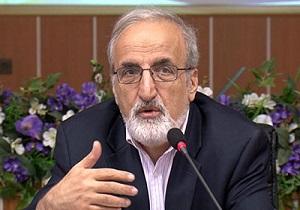 12 percent of articles in world top journals belong to Iran