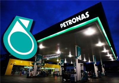 Malaysia's Petronas to study 2 Iranian oil fields