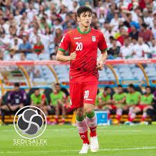 Sardar Azmoun among Five Options for Liverpool: ESPN