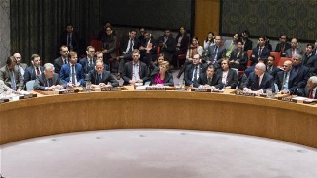 Trump: UN anti-settlement vote 'big loss' for Israel