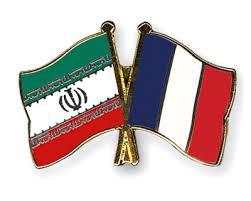 Iran, France to widen academic ties