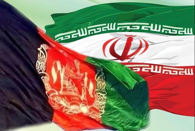 Tehran rejects reports on transferring Taliban bodies to Iran
