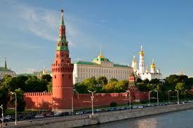 Fresh US sanctions on Russia to further strain ties: Kremlin spokesman