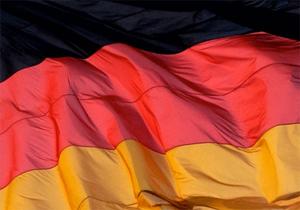 German police admits failure to prevent terrorist attacks