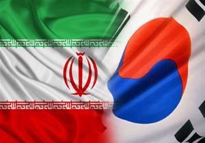 Daewoo wins deal to build shipyard for Iran
