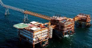 Iran's South Pars Gas Complex revenue surpasses $5 bln