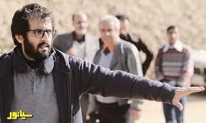 Iran's 'Sianor' showcased in Montreal