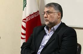 Tehran to host Iran-Arab World cultural dialogue conference