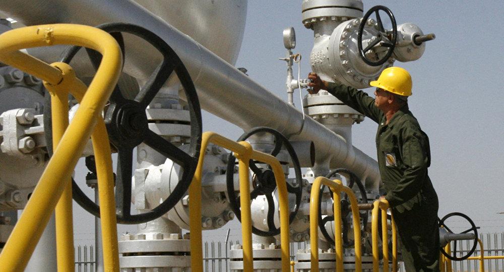 Sputnik: Iran making most of OPEC deal