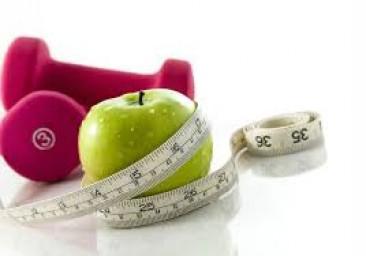 Health and wellness in Islam