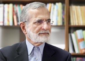 US hegemony over world's financial environment prevents JCPOA implementation: Kharazi