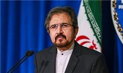 Iran decries deadly terrorist attack in Kandahar