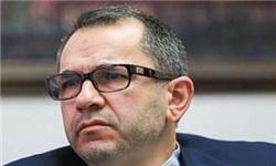 Iran's deputy FM stresses complete implementation of N. deal