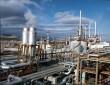 Iran's petrochemicals exports surpass $6 bln