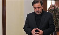 Minister: Iran in talks with China for building Shiraz-Bushehr railroad