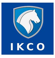 IKCO to display cars in Oman